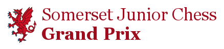 Somerset Junior Chess Grand Prix
